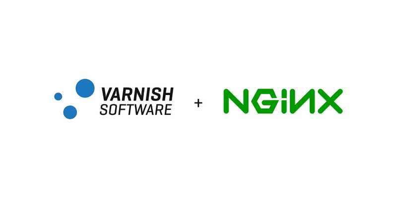 How to Configure Varnish 6 and nginx with ssl for Magento 2